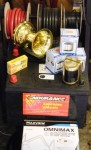 chandlery electrical